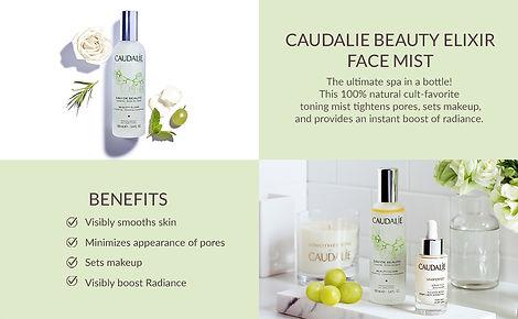 Caudalie Beauty Elixer Face Mist.jpg