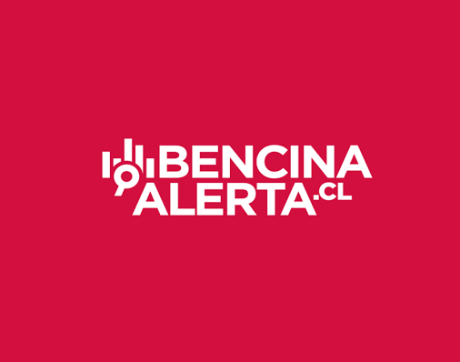 Bencina Alerta (Spot)