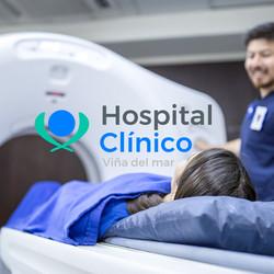 Hospital Clínico Viña del Mar