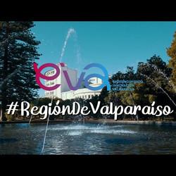 Eiva Región de Valparaíso