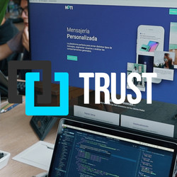 Trust Technologies