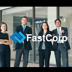 Montt Group - Fast Corp