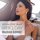 brazilianblowout.com-2021.05.27-19_37_39