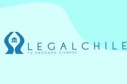 Legal Chile