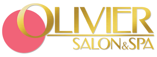 Hair Makeup PhotoOlivier Salon Logo.png