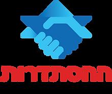 logo-hista.png