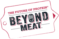 beyond meat logo.png