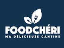 foodcheri (2).jpg