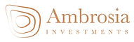 ambrosia_investments_second_logo_option_brown.jpg