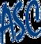 ASC-SEUL-281-C.png