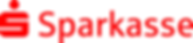 Sparkasse_Abendempfang_Logo.png