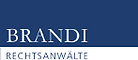 brandi_Logo.png