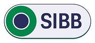 SIBB Logo.jpg
