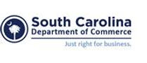 South Carolina_Logo.jpg