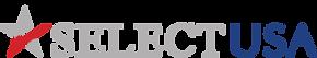 Logo_Select USA.png