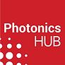 Photonics Hub.png