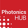 Photonics Hub.png