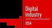 Digital_Industry.png