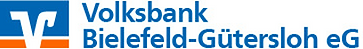 Volksbank_BI_GT_Aussteller_Logo.png
