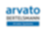 Arvato_Systems_Logo.png