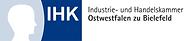 IHK-Logo-Ostwestfalen.png