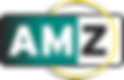 AMZ-Sachsen.png