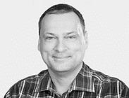 Mark Renner.png