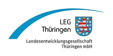 LEG_Logo_DE.png