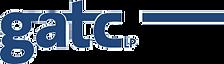 GATClogo-vector.png