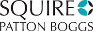 SqPB-Logo---CMYK.png