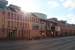 IHK_Potsdam_Haupthaus_seitliche_Ansicht_