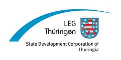 LEG_Logo_EN.png