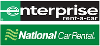 Enterprise & National.png