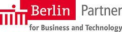 Berlin Partner.jpg