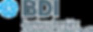 BDI_DE_RGB.png