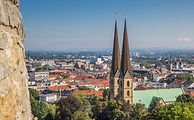 4MB_reduced_View over the Marienkirche.j