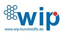 WIP-Logo-Internet.png