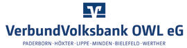 VerbundVolksbank_Lunch_Logo.jpg