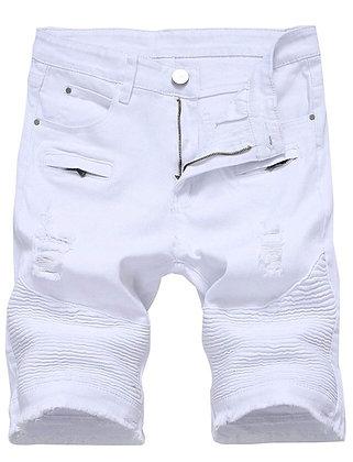 Deux Club Shorts