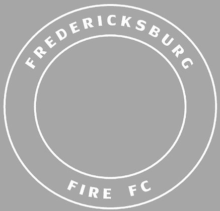Fredericksburg Fire Tryout Entry