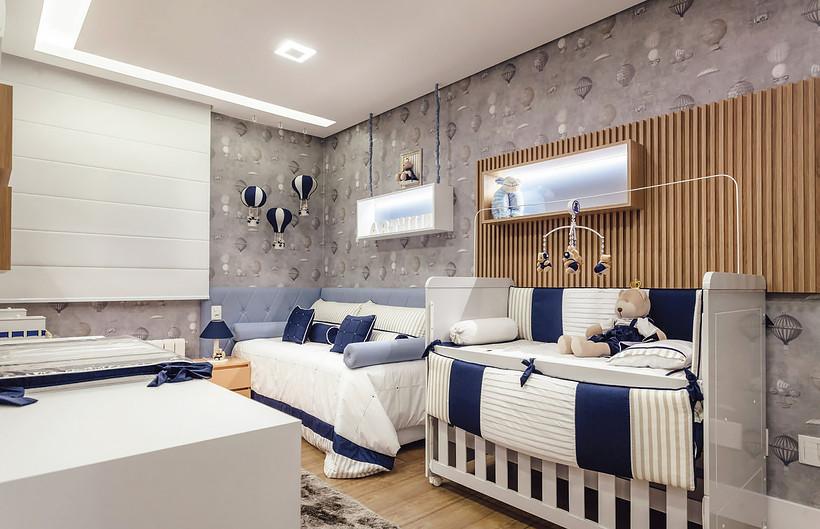 Benvenutti & Pivetta residencia AM (7).j