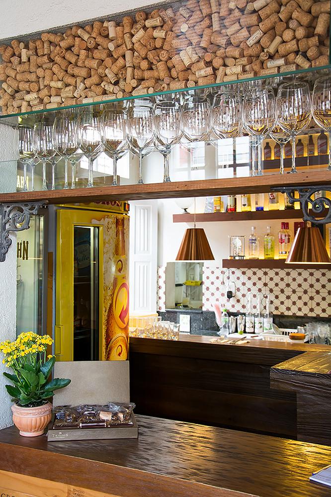 Benvenutti_&_Pivetta_Primo_Café_(6).jpg