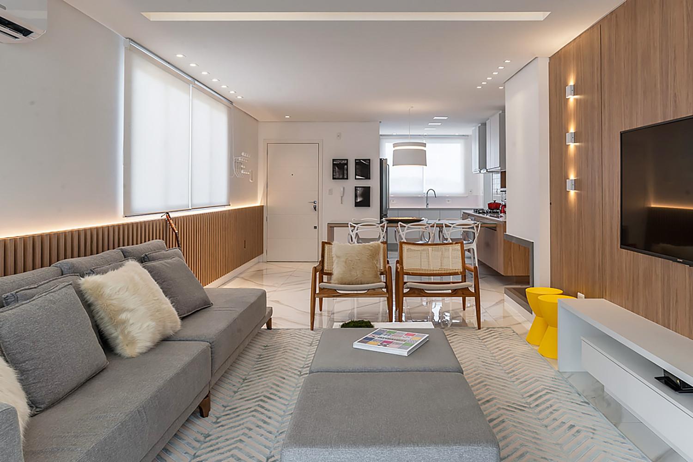 Benvenutti & Pivetta residencia KD (9).j