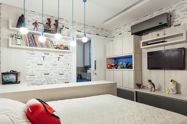 Benvenutti & Pivetta residencia JF (8).j