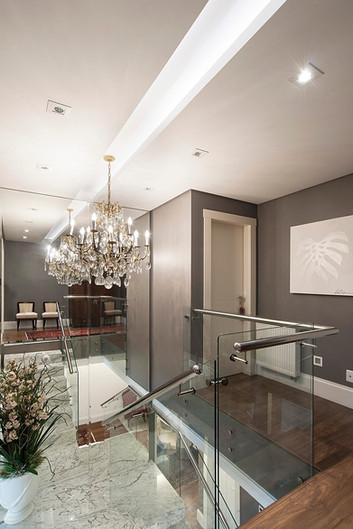 Benvenutti & Pivetta residencia LS (2).j