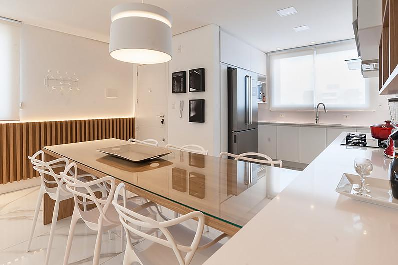 Benvenutti & Pivetta residencia KD (4).j