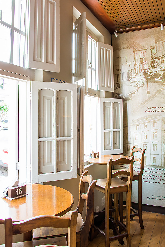 Benvenutti_&_Pivetta_Primo_Café_(4).jpg