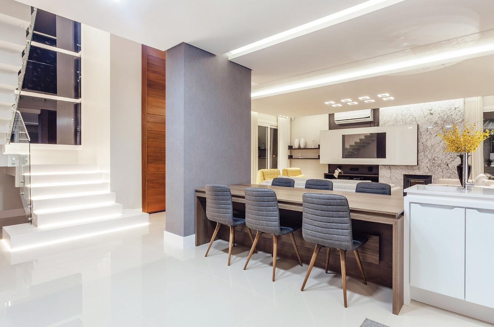 Benvenutti & Pivetta residencia AM (2).j