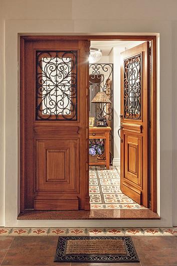 Benvenutti & Pivetta - residencia IN (3)