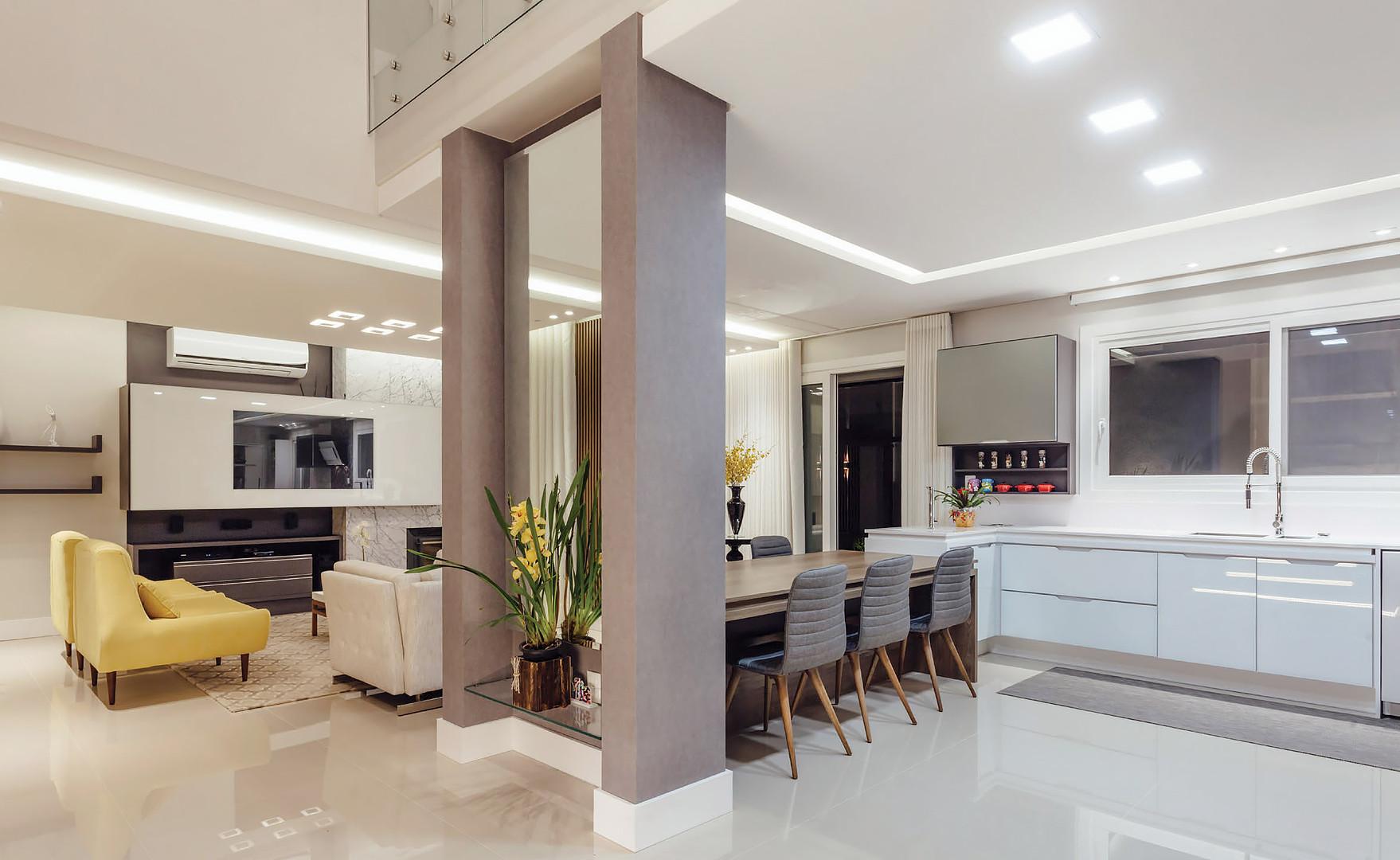Benvenutti & Pivetta residencia AM (4).j